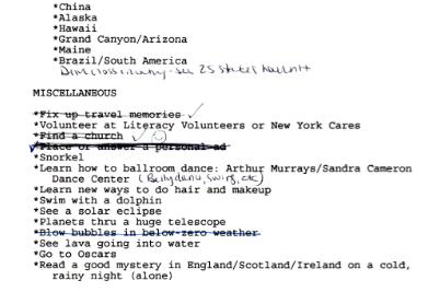 2012-05-23-ScreenShot20120523at10.40.10AM.png