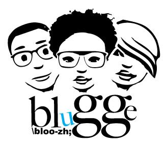 2012-05-23-blugge_characters.jpg