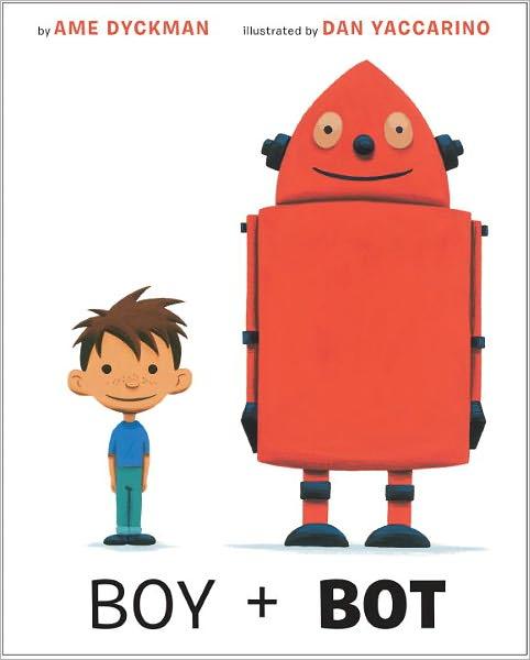2012-05-23-boybot.JPG