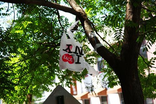 2012-05-23-brooklynstreetartTakeshiMiyakawajaimerojo0512web10.jpg