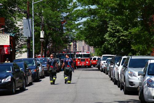 2012-05-23-brooklynstreetartjaimerojo0512web4.jpg