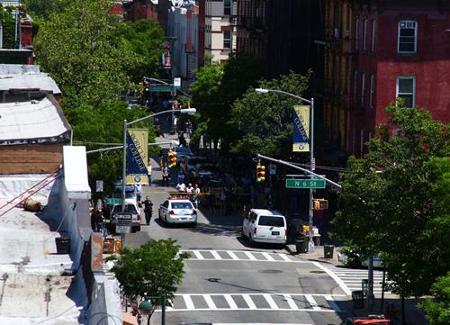 2012-05-23-brooklynstreetartjaimerojo0512web5.jpg