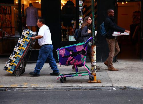 2012-05-23-brooklynstreetartolekjaimerojo0512web.jpg
