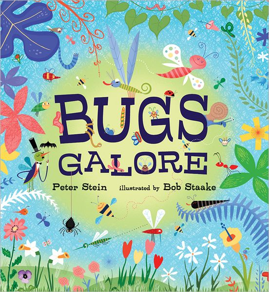 2012-05-23-bugsgalore.JPG