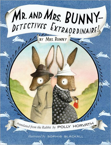 2012-05-23-bunny.JPG