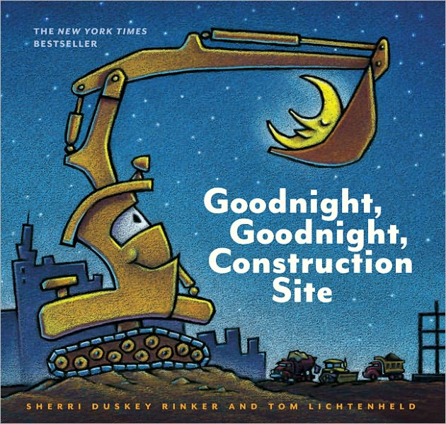 2012-05-23-goodnightconstruction.JPG