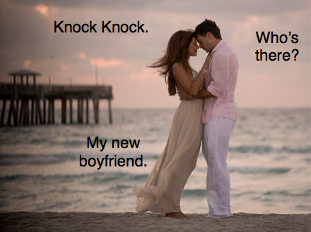 2012-05-23-knockknockyouredead-KnockKnockYoureDead.png