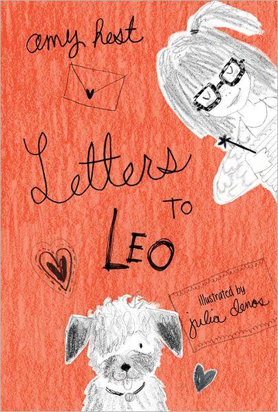 2012-05-23-letterstoleo.JPG