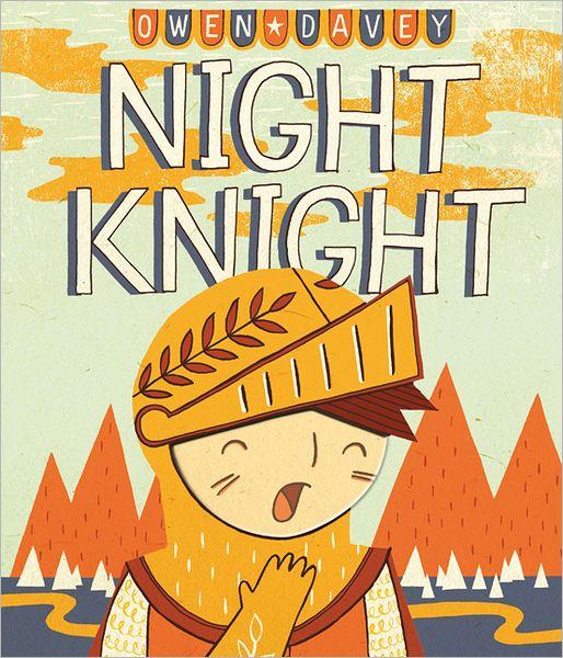 2012-05-23-nightknight.JPG