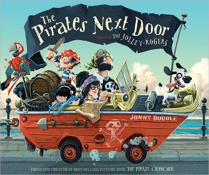 2012-05-23-pirates.JPG