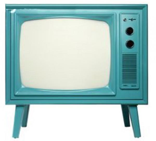 2012-05-23-television600x541.jpg