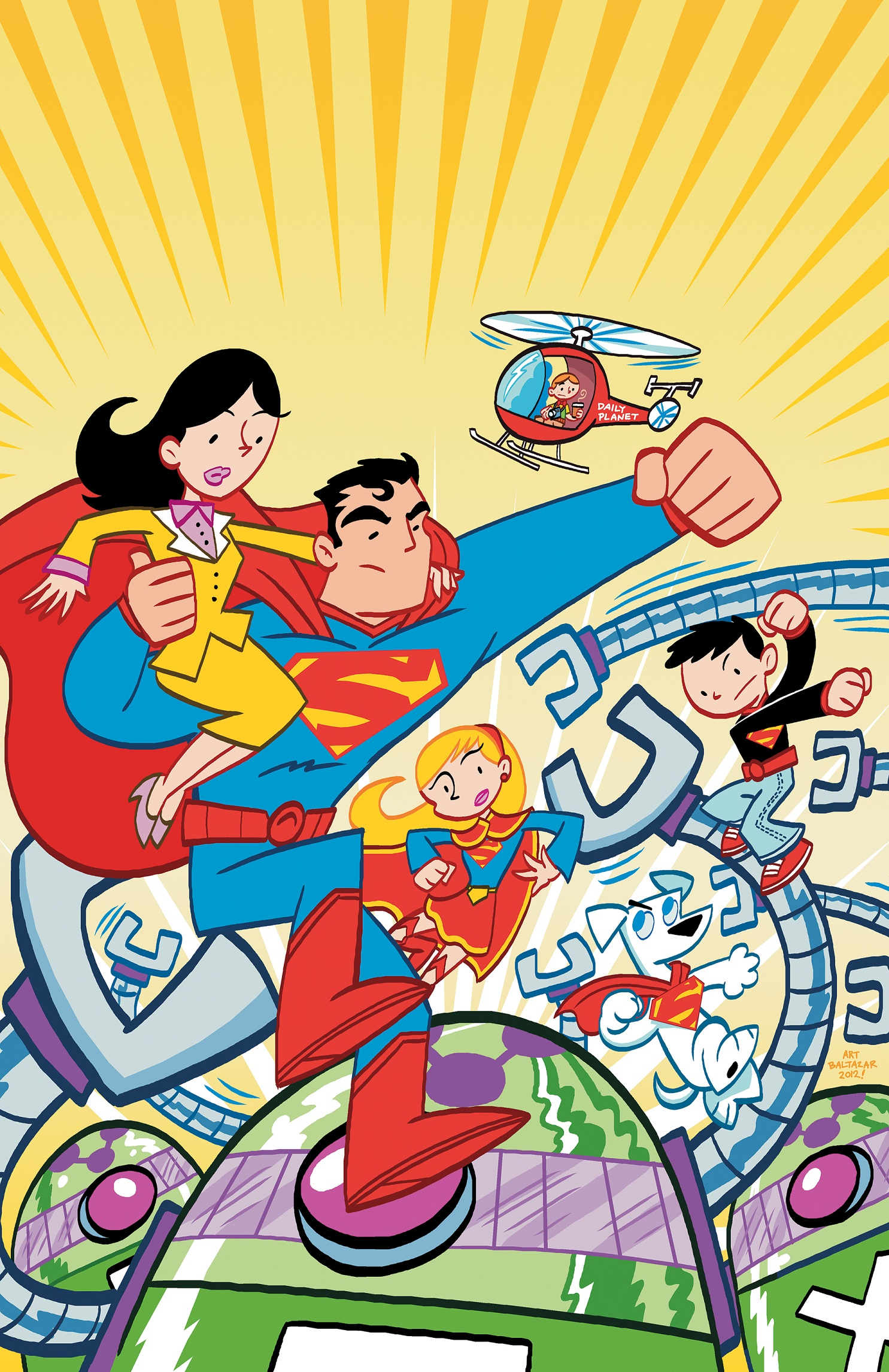 2012-05-24-SUPERMAN_FAMILY_ADVENTURES_11.jpg