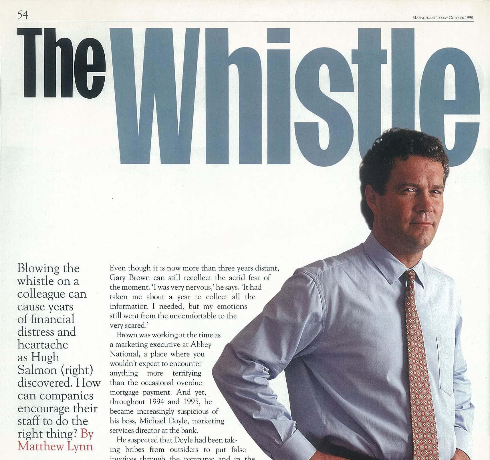 2012-05-24-WhistleblowerManagementTodayarticleCROP.jpg