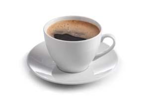 2012-05-24-coffeecup.jpg