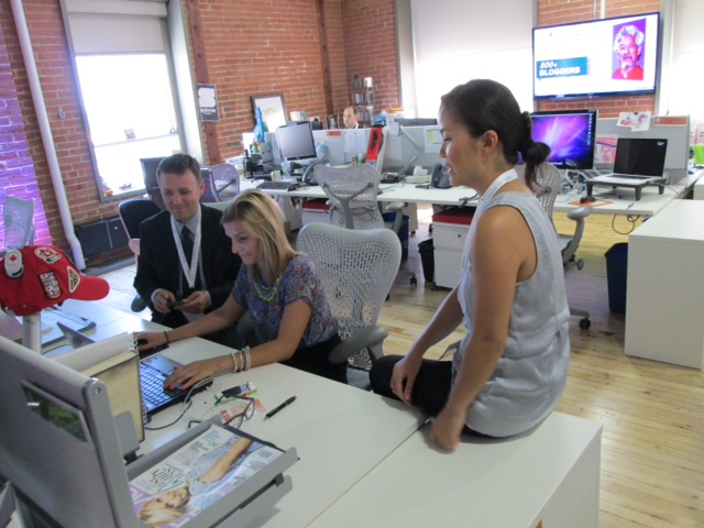 2012-05-24-hpnewsroom.jpg