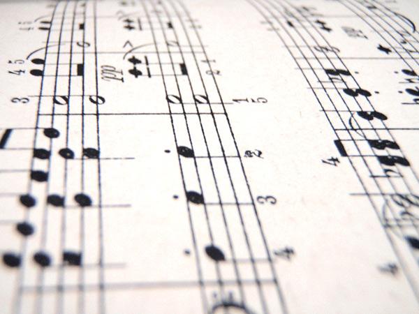 2012-05-24-notes.jpg
