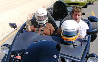2012-05-24-racecarleawavepreparing021228270824.jpg