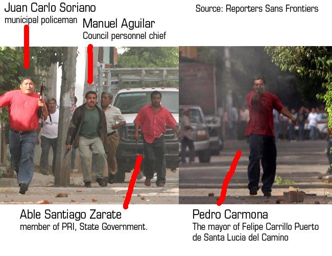 2012-05-24-shootersvideostill.jpg