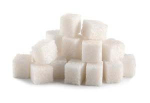 2012-05-24-sugarcubes.jpg