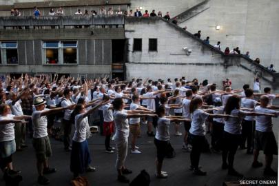 2012-05-25-images-142015455_flashmob_futurecine_011.jpeg