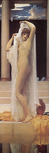 2012-05-25-194pxFrederic_Leighton_The_Bath_of_Psyche.jpg