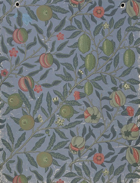 2012-05-25-Pomegranate20design20Wallpaper2C20William20Morris202620Phillip20Webb2C20England2C20designed2018656620ACC82C2A920V26A20Images.jpg