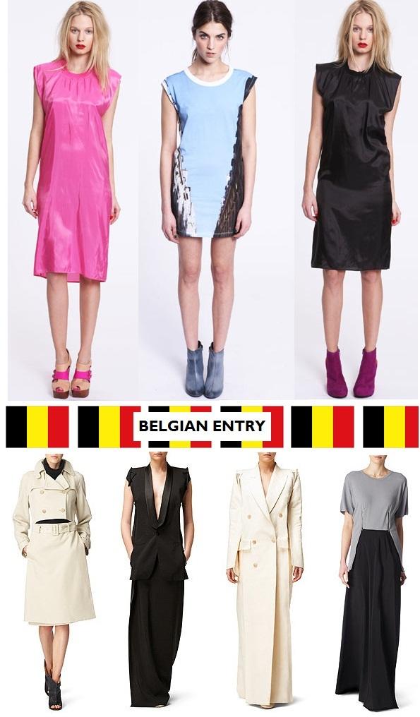 2012-05-25-Sarah_McGiven_Fashion_Blogger_European_Eurovision_Style_Belgium_Belgian_Designer_Martin_Margiela_Maison_MM6_2012.jpg