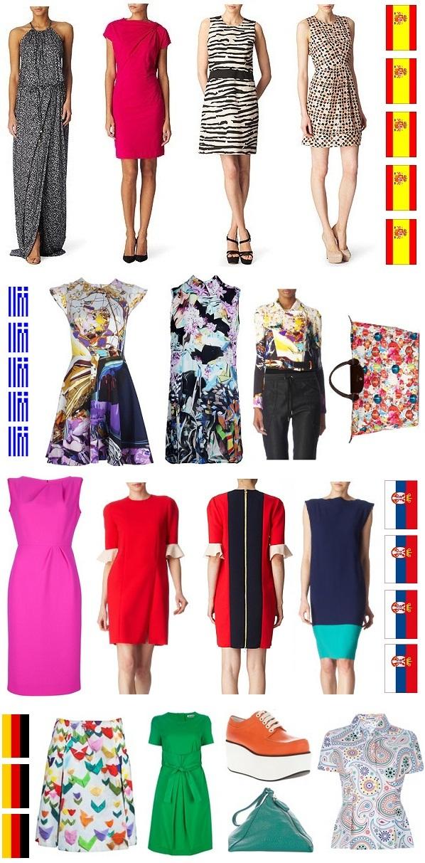 2012-05-25-Sarah_McGiven_Fashion_Blogger_European_Eurovision_Style_Spanish_Serbian_Greek_German_Designers_2012.jpg