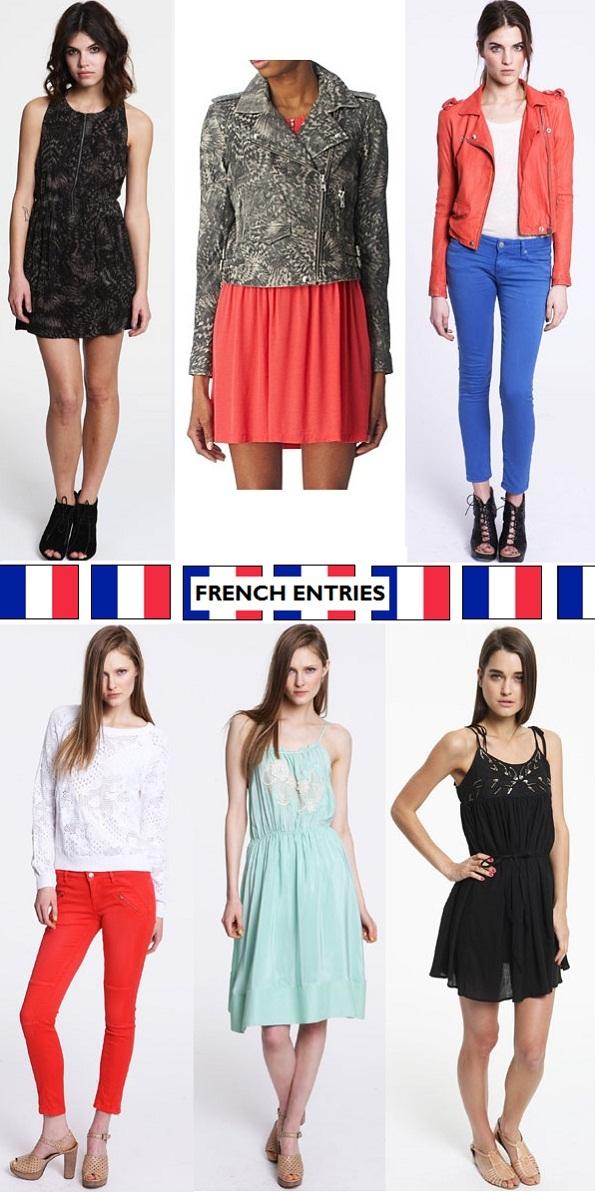 2012-05-25-Sarah_McGiven_Fashion_Blogger_Eurovision_Style_French_Fashion_Iro_Vanessa_Bruno_Athe_Summer_2012_France.jpg
