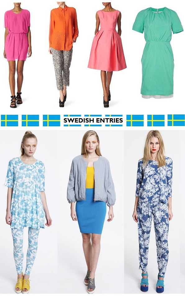 2012-05-25-Sarah_McGiven_Fashion_Blogger_Eurovision_Style_Swedeish_Designers_Acne_Carin_Wester_Summer_2012.jpg