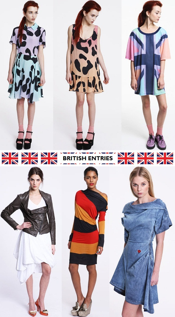 2012-05-25-Sarah_McGiven_Fashion_Eurovision_Style_Great_Britain_English_Designers_Henry_Holland_Anglomania_Vivienne_Westwood_2012.jpg