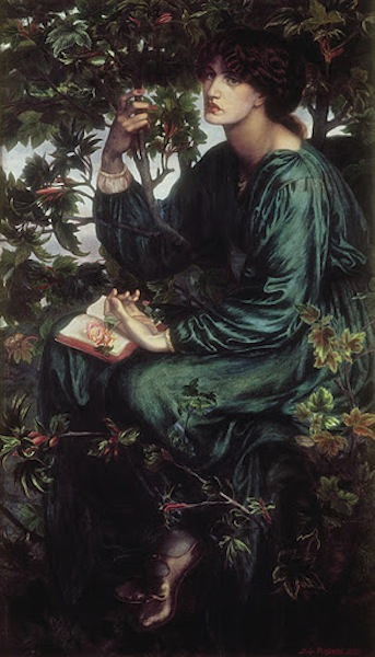 2012-05-25-The20Day20Dream2C20oil20on20canvas2C20Dante20Gabriel20Rossetti2C20England2C20188020ACC82C2A920V26A20Images.jpg