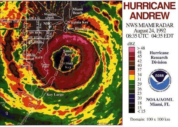 2012-05-25-hurricane_andrew.JPG