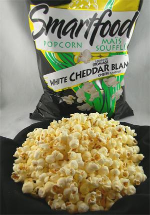 2012-05-25-popcorn2.jpg