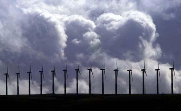 2012-05-25-windfarm4.jpg