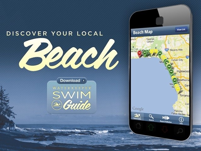 2012-05-29-BEACH.JPG