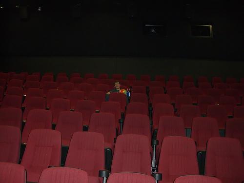 2012-05-29-EmptyMovieTheater1300.jpg