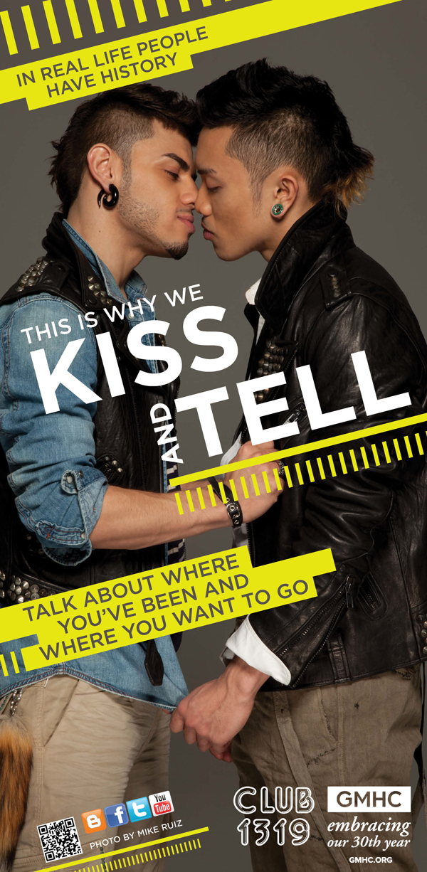2012-05-29-KissTellFinal1.jpg