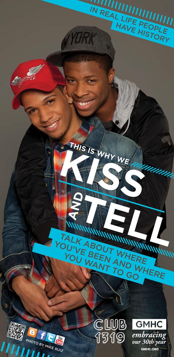 2012-05-29-KissTellFinal2.jpg