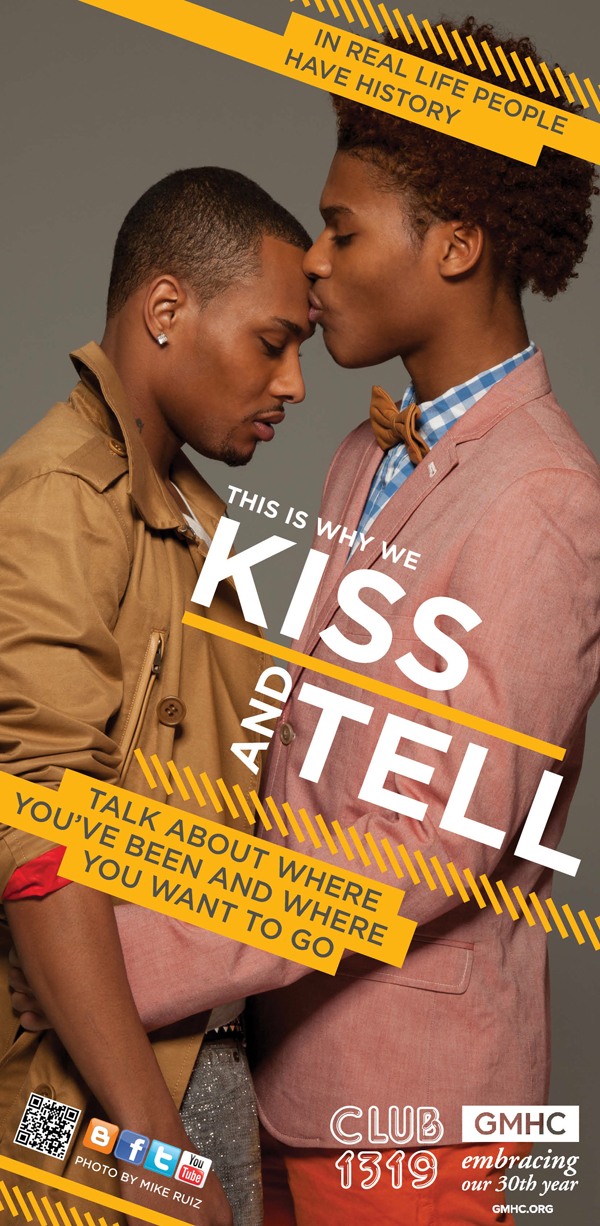2012-05-29-KissTellFinal3.jpg