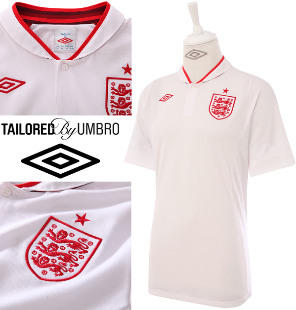 2012-05-29-Sarah_McGiven_Fashion_Blogger_England_Football_Shirt_Euro_2012_Tailored_By_Umbro.png