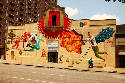 2012-05-29-brooklynstreetartinteresnikazkijaimerojoopenwallsbaltimore0512web.jpg