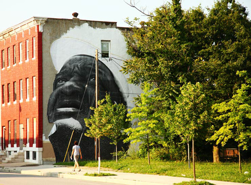 2012-05-29-brooklynstreetartjetsonorama2jaimerojoopenwallsbaltimore0512web3.jpg
