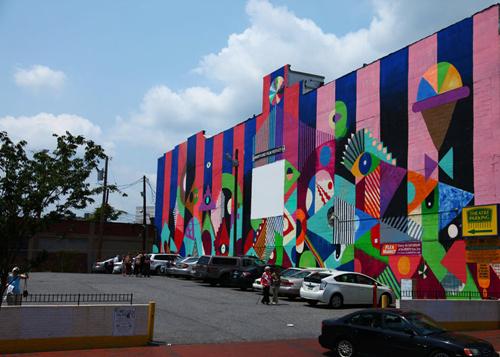 2012-05-29-brooklynstreetartmayahayukjaimerojoopenwallsbaltimore0512web.jpg