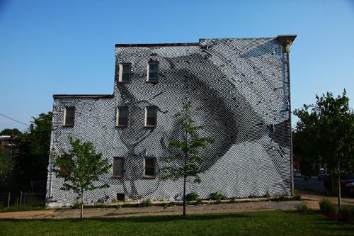 2012-05-29-brooklynstreetartstenlexjaimerojoopenwallsbaltimore0512web.jpg
