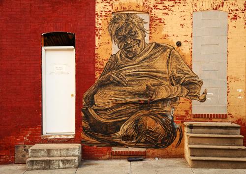 2012-05-29-brooklynstreetartswoonjaimerojoopenwallsbaltimore0512web.jpg