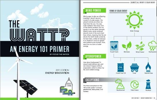 2012-05-29-energy101.jpg