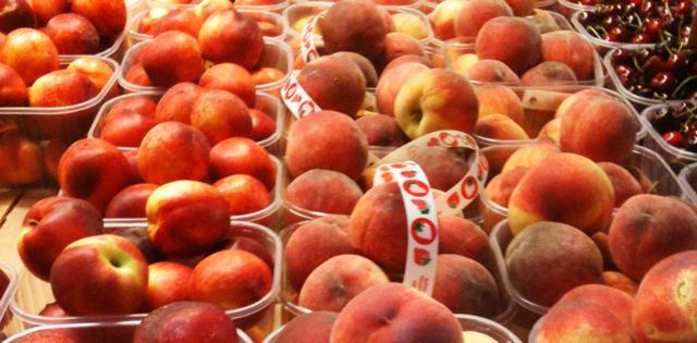 2012-05-29-images-peachessmall1.jpg