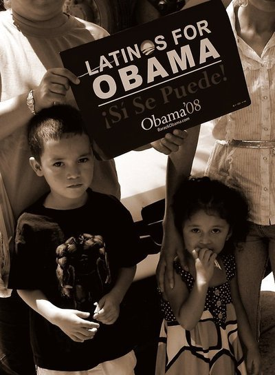 2012-05-29-latinos-for-obama-2008-pablo-manriquez-latinosforobama.jpg