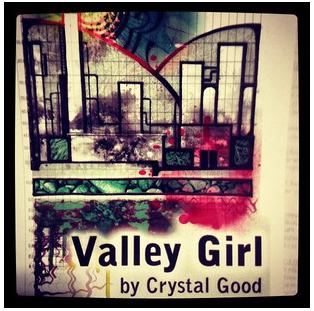 2012-05-29-valleygirl.png